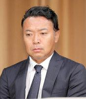 タケ小山、片山晋呉は「いくところまでいってたんだな」不適切対応で制裁金と厳重注意