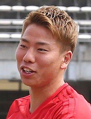 日本サッカー協会アジア杯に浅野に替え武藤を招集すると発表森保体制初