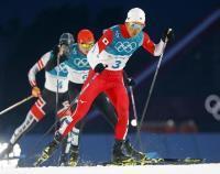 渡部暁斗が2大会連続の銀メダル、日本の冬季五輪のメダルは通算50個に