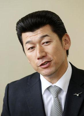 三浦大輔氏「藤浪復活なら阪神が強力」/セ順位予想