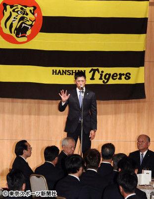 「ビヤヌエバが移籍」米サイトの誤報に振り回された阪神