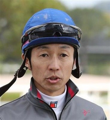 武豊騎手が香港で不注意騎乗…騎乗停止処分も有馬オジュウには騎乗できる見込み