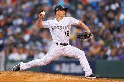 【MLB】元阪神・呉昇桓が韓国球界復帰を熱望米メディア報じる「KBOに戻りたい」