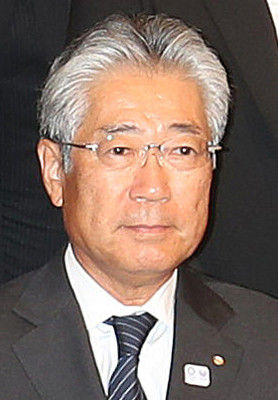 JOC竹田会長、贈収賄疑惑を否定「起訴されたと間違った情報が発信された」