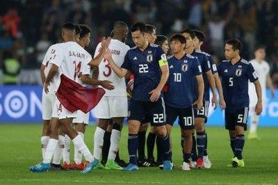 日本がフェアプレー賞を受賞…大会MVPは得点王のカタール代表FWアリ