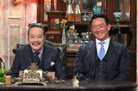 金本知憲氏「ナイトスクープ」収録で阪神の監督「やるもんじゃないですね」と強烈ジョーク