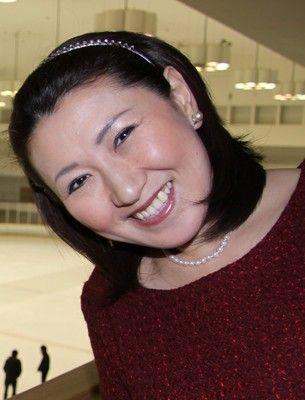 伊藤みどりさんの考えるフィギュアスケート現役選手ナンバー1は?男子はスラスラ、女子は…