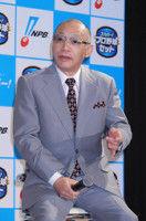 落合博満氏が「東京五輪ベストナイン」私案発表…大谷は選外「メジャーが出しません」