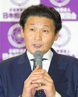 横野レイコリポーター、貴乃花親方が年寄総会で答えた発言に「取材する側も気をつけないといけない」