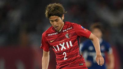 勝てない鹿島、内田篤人はどう見るか?日本代表には「入れてくれたら協会、選手と上手くやる」