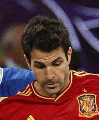 神戸、今度は元スペイン代表MFセスク獲り来季以降の新戦力候補か