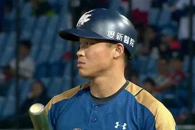 「日本移籍ならストレスを感じないチームが」…台湾記者が語る王柏融の素顔