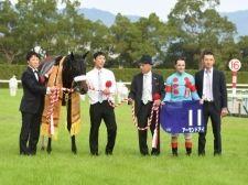 牝馬三冠馬vs古馬 豪華メンバー集結のジャパンCに注目/今週の競馬界の見どころ