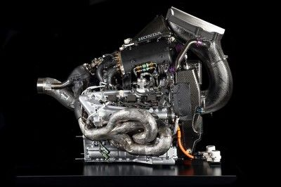 F1エントラント増加のための規則案が明らかに。既存パワーユニットマニュファクチャラーに、新規参入者への技術支援を義務付け