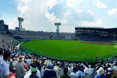 【高校野球】両校計34得点の壮絶乱打戦日大鶴ケ丘が19-15で明大中野八王子を下す