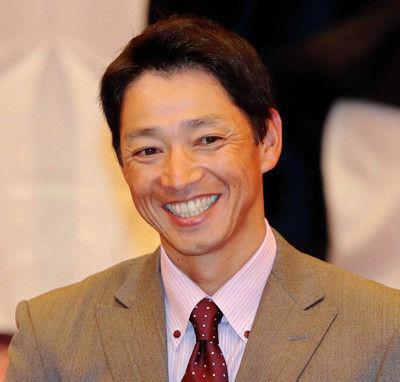 オリックス19年スタッフ発表田口氏が1軍打撃コーチ、中嶋氏が2軍監督