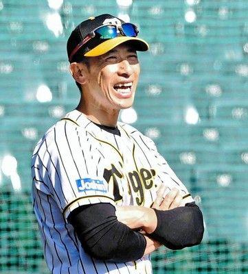 阪神、マルテに正式オファー右の大砲メジャー30発一塁失策減へ守備率・992
