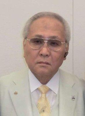 山根会長はボクシング経験と離婚歴あり、職歴は…