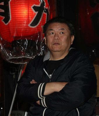 元貴闘力貴ノ岩引退に驚き、協会へ苦言「八角理事長も責任取らないと」