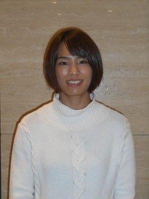 柔道・松本薫が引退へロンドン五輪女子57キロ級金メダリスト