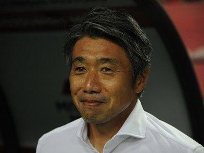 大宮、新監督は高木琢也氏に決定!「私が掲げる第一の目標は…」