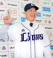 張本勲氏、人的補償で西武移籍の内海に「野球選手の宿命。1年後にFAで巨人に帰ってくるかも」