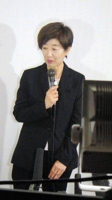 至学館大が栄和人監督を解任谷岡郁子学長、態度に不満「まったく反省できていない」
