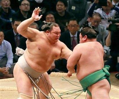 貴乃花部屋の新三役・貴景勝ら20代力士に勢い大相撲初場所