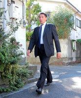 松本人志、貴乃花親方の退職届に「世論がどっちに付くか勝負に出たんじゃないか」