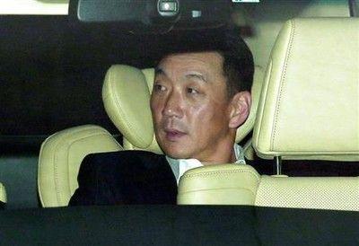 「しんどかった」阪神・金本監督が辞任…球団から勧告矢野新監督最有力候補
