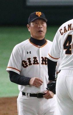 尾花高夫氏秋田・明桜高野球部総監督に就任