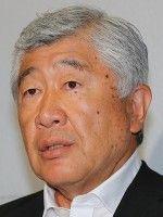 日大が緊急会見内田前監督と井上コーチが出席