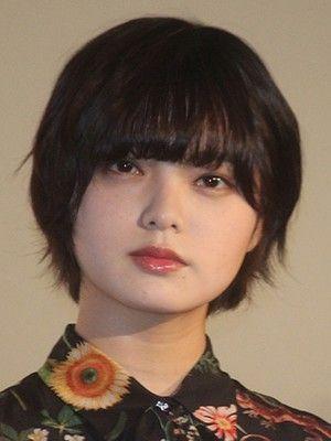 欅坂46・平手友梨奈「Mステ」SP生放送を欠席ケガ治療のため一部活動を休止