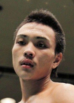 ボクシング角海老宝石ジム体重超過の所属選手を無期活動停止処分
