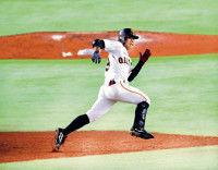 【巨人】松原聖弥、兄はお笑い芸人1軍初打席がランニング3ラン&内野安打&盗塁
