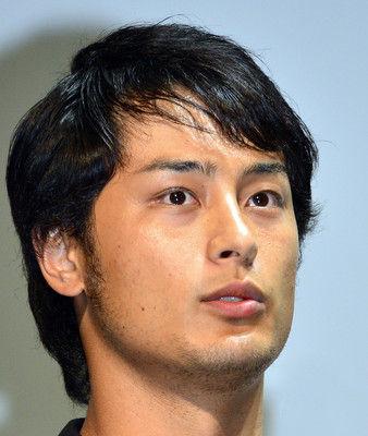 """山本""""KID""""徳郁さん死去義理弟のダルビッシュもリツイートで哀しみ報告"""