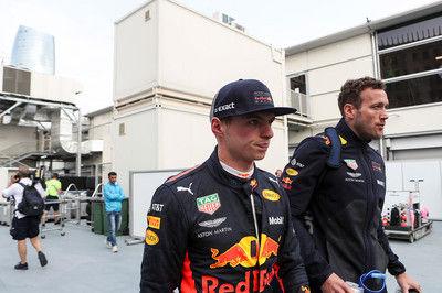 F1 Topic:フェルスタッペンの巧妙ブロックに対するパドックの意見は?