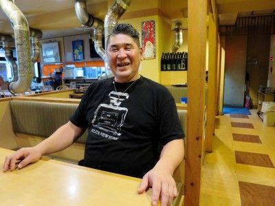 甲子園で焼き肉店経営の元阪神・中込さん「優勝してもうけさせてほしいよ」
