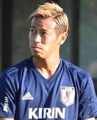 本田「監督も悪いし選手も…」アメフト問題にひと言