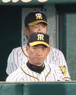 """阪神ファン「オーナー、いつ辞めるんですか」リーグ最下位確定に""""虎党""""激高、ファン同士のケンカも多発"""