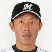 本塁打ゼロ「守備の男」が引退へロッテの岡田幸文