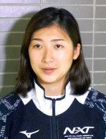 池江璃花子、白血病を告白4月の日本選手権は断念