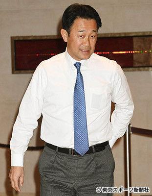 巨人・川相前二軍監督へ寮長から最上級の惜別の言葉