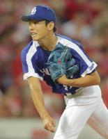 【中日】浅尾、今季限りで現役引退…28日にも有終登板