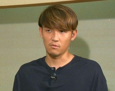 消えた天才サッカー少年は暴走族に…宇佐美貴史が「憧れた」幻の日本代表選手