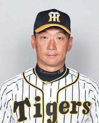 <プロ野球>阪神の金本監督が辞任へ成績不振で引責