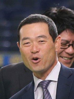 """""""桑田監督""""でドラフトに臨んだら…「吉田か根尾、どちらかいきたい。ピッチャーで育てたい」"""
