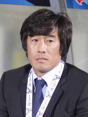 鳥栖、来季新監督候補に徐正源氏韓国1部水原を指揮