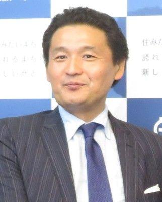 貴景勝V花田光司氏が特別寄稿「景勝よ、闘え!!ここから先は一歩も引くな!!」