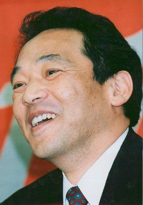 落合博満氏引退決意のきっかけは打撃ではなく守備だった「こりゃダメだなって」